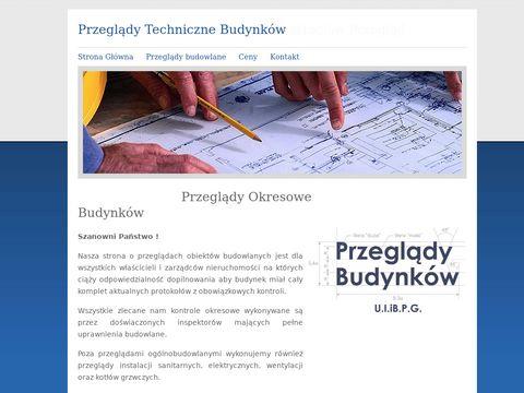 Wroclaw.przeglady-budowlane24.pl