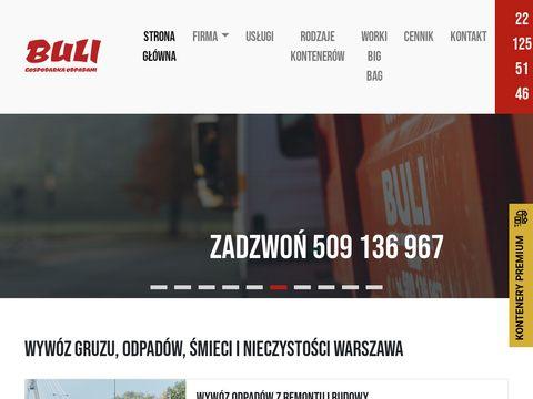 Wywoz-smieci.pl