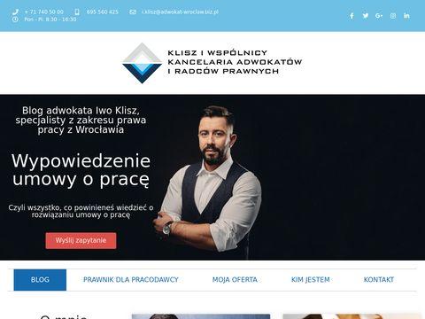 Wypowiedzenie-umowy-o-prace.pl