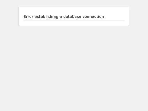 Tuv - szkolenie audytor wewnętrzny ISO 9001