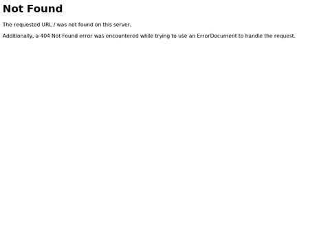 Trendy Hair Fashion - kosmetyczka Tychy