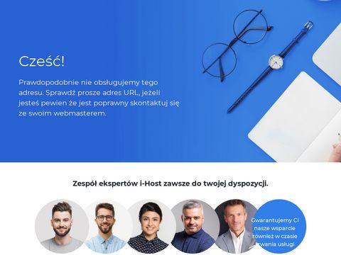 Uniaaraj.com silosy