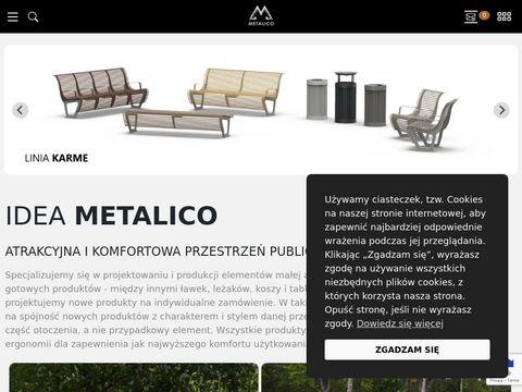 Rentagro.pl wypożyczalnia sprzętów budowlanych
