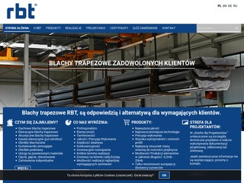 Rbt.com.pl