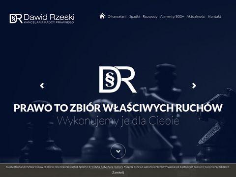 Rzeski-kancelaria.pl