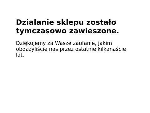 Tina salon fryzjerski w Warszawie