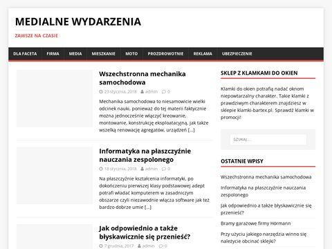 Saska-kepa.com