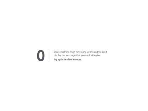 Swisspharma.pl liofilizaty