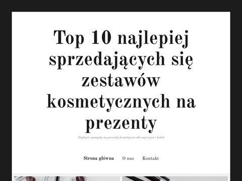 Statchem.pl tania chemia gospodarcza