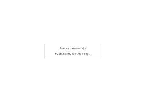 Statcon.pl wyposażenie łazienek