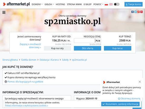 Sp2miastko.pl