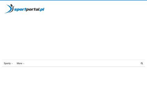 Sportportal.pl