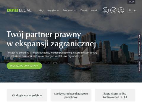 Spolki.cgolegal.pl