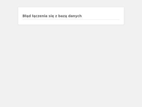 Szybkiefirmy.pl sprzedaż spółek