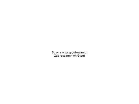 Syndyk24.com upadłości firm