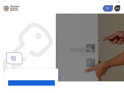 Pogotowie-zamkowe-wroclaw.pl