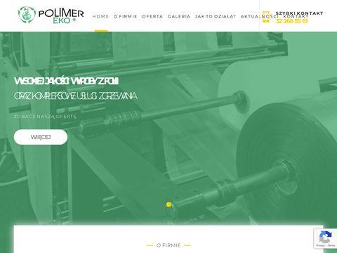 Polimer-eko.pl folia stretch
