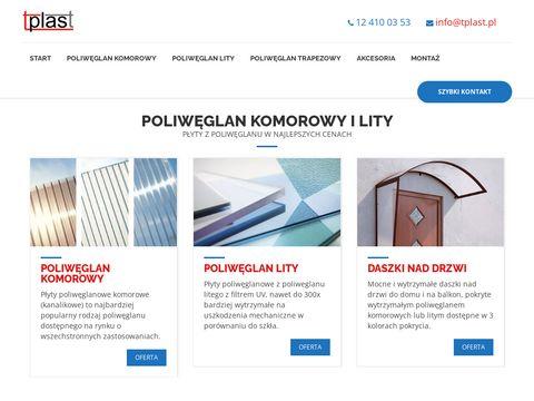 Ppoliweglan.info.pl komorowy