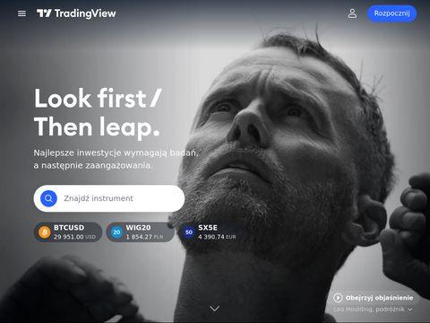 Pl.tradingview.com Kghm wykres