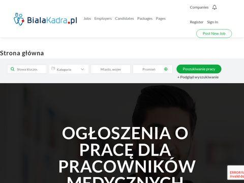 CuraSwiss - kursy dla pielęgniarek