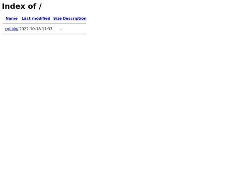 Piaskownice.net drewniane