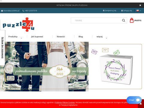 Puzzle4u.pl