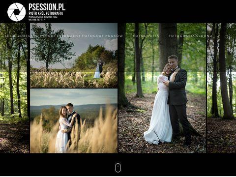 Psession.pl fotografia eventowa