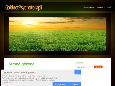 Psycholog-magdalenastaszewska.pl