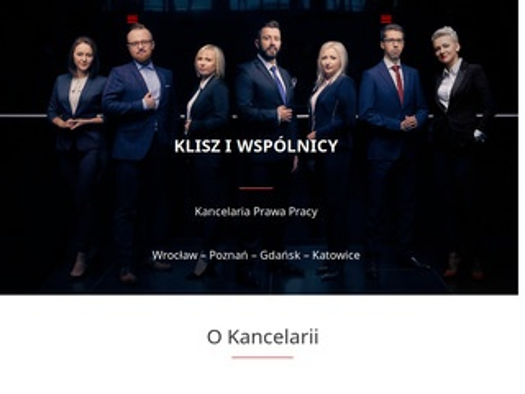 Prawnik-dla-pracodawcy.pl