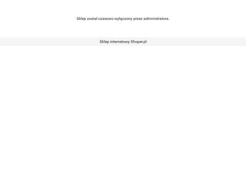 Promo5.pl ołówki