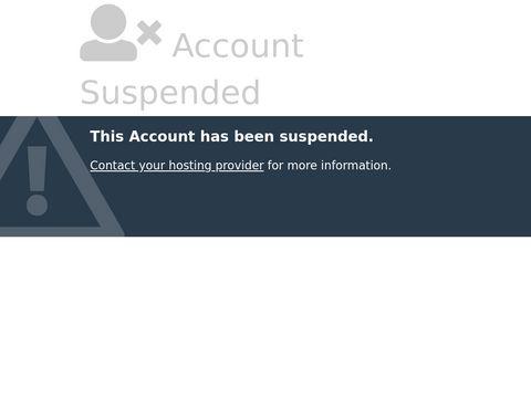 Profly.pl - latanie w tubie