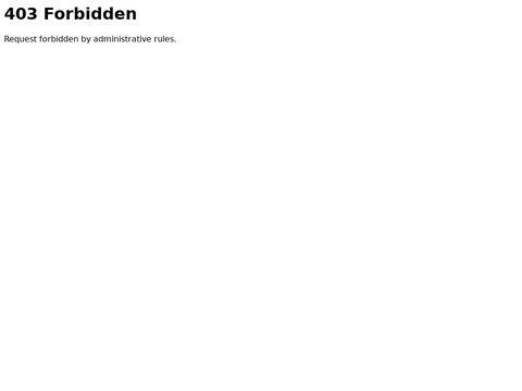 Zenjedzzdrowo.pl catering Gdańsk