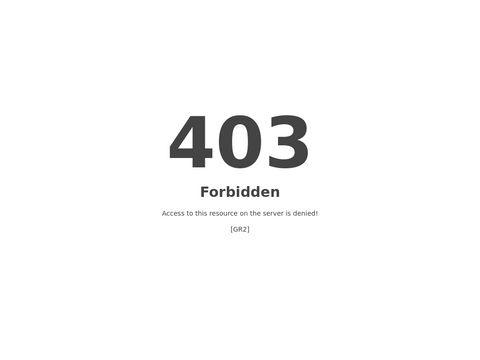 Zeniro.pl sztućce