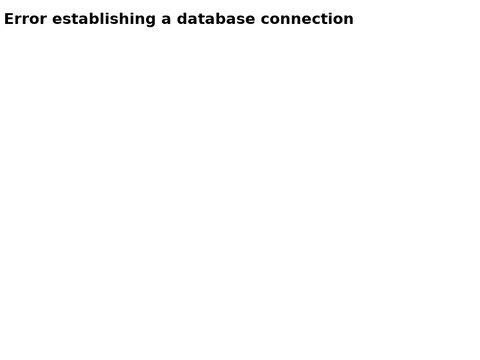 Zestawyswiatecznewroclaw.pl kosze delikatesowe