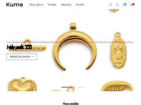 Gothaer.net.pl - ubezpieczenia Warszawa