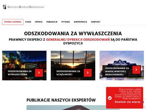 Gdo.org.pl
