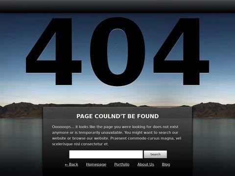 Gabrielagacek.pl hybrydy Katowice