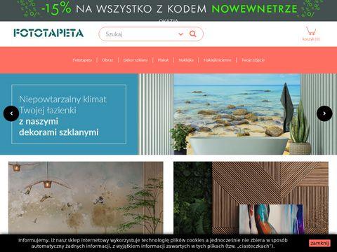 Fototapeta.com.pl
