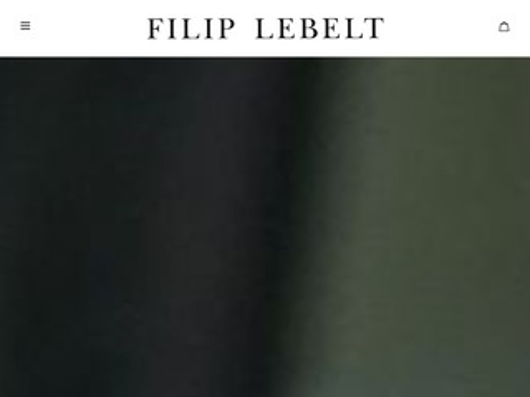 Filiplebelt.com maseczki ochronne