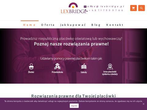 E-pomocprawna.pl porady prawne