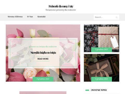 Blueiron.pl żelazo w płynie dla dorosłych