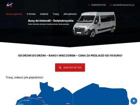 Holand-bus.pl