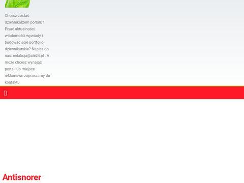 Warzywanadowoz.pl pod drzwi Łódź