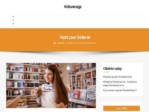 Ct-med.pl pracownia diagnostyki obrazowej