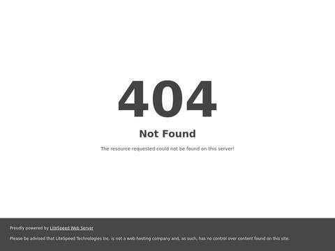 Decclinic.pl finansowanie usuwania żylaków