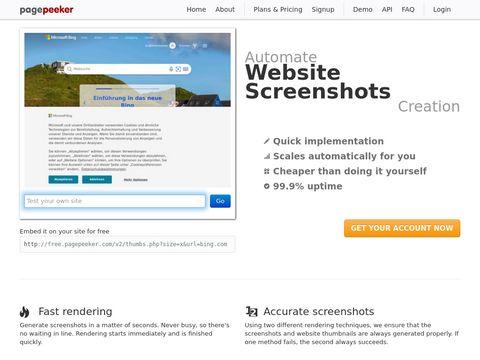 Glob-Trans taxi Mielec