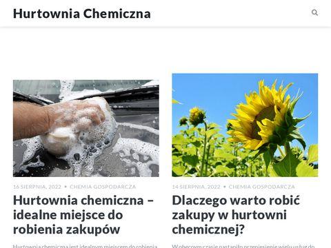 Zanizenie-odszkodowania.pl dopłaty