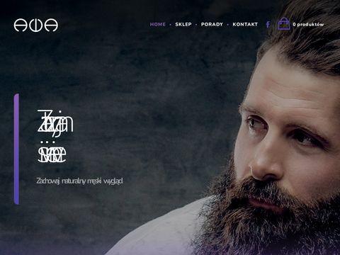 Siwewlosy.pl odsiwiacz do włosów
