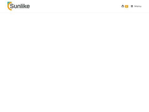 Sunlike.eu panele fotowoltaiczne Oleśnica