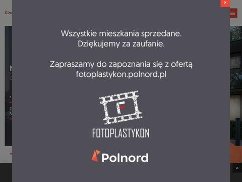 Studiomorena.polnord.pl sprzedaż mieszkań